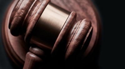 examples of wrongful death cases houston