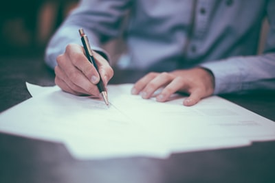 how depositions work in a personal injury case